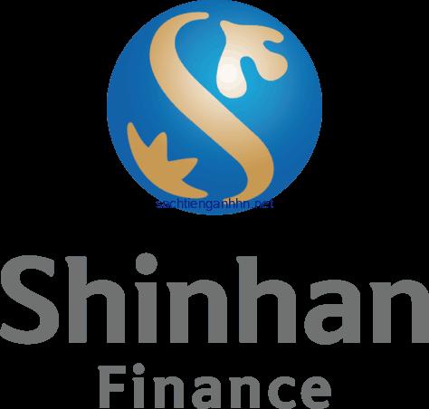 shinhan-finance-logo
