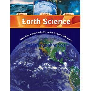 California Science 5 Chapter 04