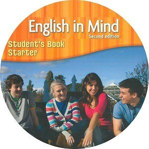 english in mind starter pdf free download