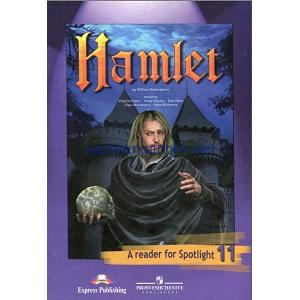 Hamlet - A Reader for Spotlight 11