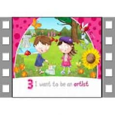 Mouse and Me! 2 DVD Video Clips