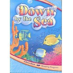 Down by the Sea Abeka