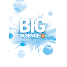 Big Science 2 Teacher Book