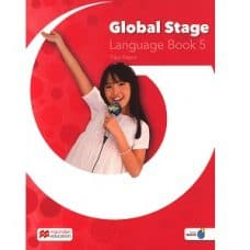 Global Stage Language Book 5