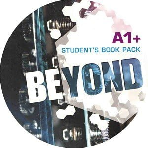 Beyond A1+ Class Audio CD